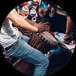 Pass-Zen Services - pratiquer la body percussion en entreprise