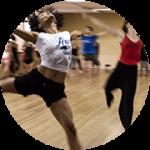 Pass-Zen-Services-pratiquer-la-danse-en-entreprise
