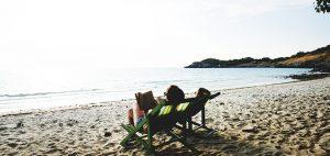 Pass-Zen Services - repos, le moyen oublié pour son bien-être mental
