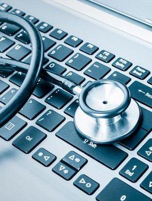Pass-Zen Services - santé et prévention au travail
