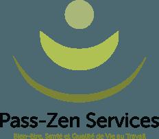 PassZen - Bien-être et qualité de vie au travail - Contactez-nous