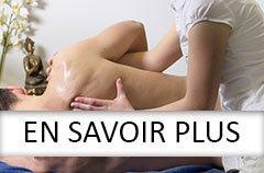 Ateliers Pass-Zen Services - Manipulations thérapeutiques en entreprise