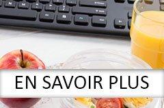 Formations Pass-Zen Services - Alimentation et diététique
