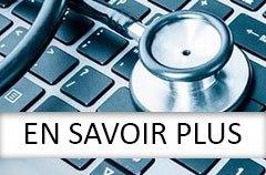 Formations Pass-Zen Services - Prévention santé en entreprise