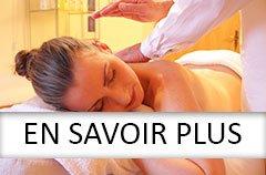Pass-Zen Services - Ateliers relaxation et détente en entreprise 2