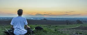 Pass-Zen Services - Sophrologie au travail un remède contre le stress