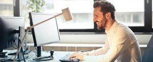 Gestes et postures - bien-être du dos au travail