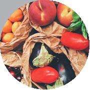 Pass-Zen Services - Atelier recyclage alimentaire en entreprise