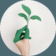 Pass-Zen Services - Team-building Développement durable et RSE en entreprise.png