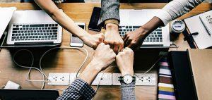 Semaine de la qualité de vie au travail 2018 - Pass-Zen Services