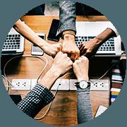 Atelier coopération par la complémentarité en entreprise - Pass-Zen Services
