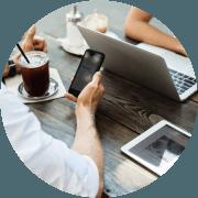 Atelier Digital Detox en entreprise - Pass-Zen Services