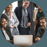 Atelier communication bienveillante - Pass-Zen Services
