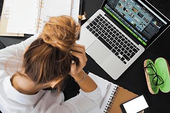 Atelier gestion du stress en entreprise avec Pass-Zen Services