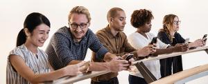 Digital detox - Apprenez à déconnecter pour mieux rebrancher - Pass-Zen Services .png